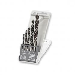 Igm spojovac pr pravok pocket pre 6 8 a 10mm dreven kol ky for Pocket pro cmt
