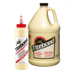 Titebond Extend Lepidlo na drevo - 473ml